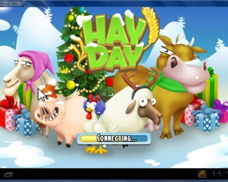 Hay-Day-sur-PC